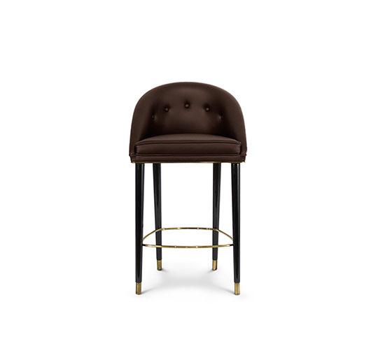 moderne barstühle 10 Einzigartige Moderne Barstühle Tendenzen malay counter stool 1 HR