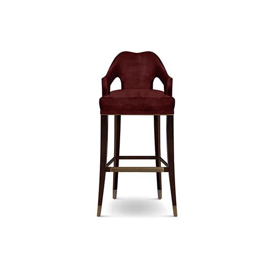moderne barstühle 10 Einzigartige Moderne Barstühle Tendenzen n20 bar chair 1 HR