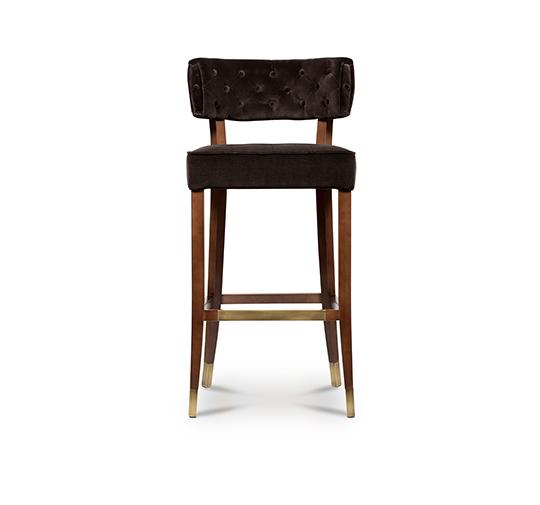 moderne barstühle 10 Einzigartige Moderne Barstühle Tendenzen zulu bar chair 1