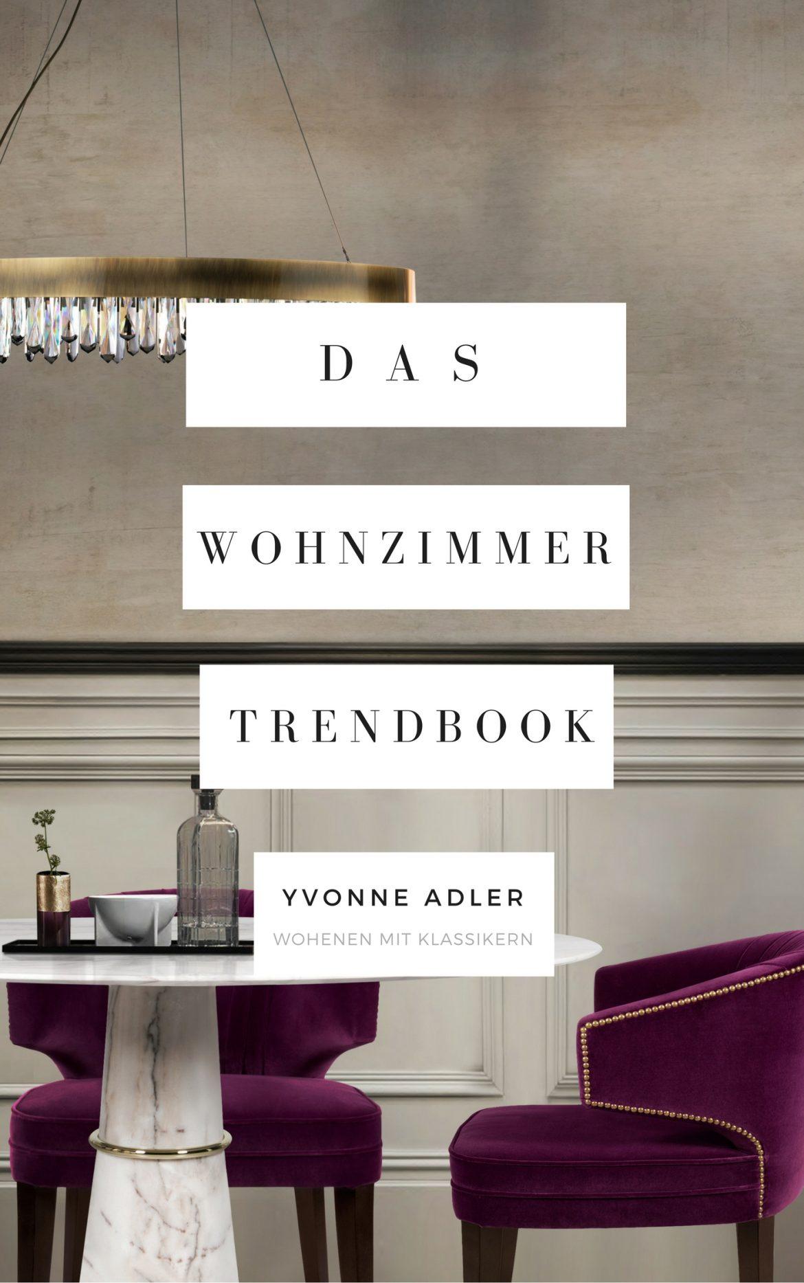 Wohnzimmer Trendbook Erstaunliches Wohnzimmer Trendbook 1 3