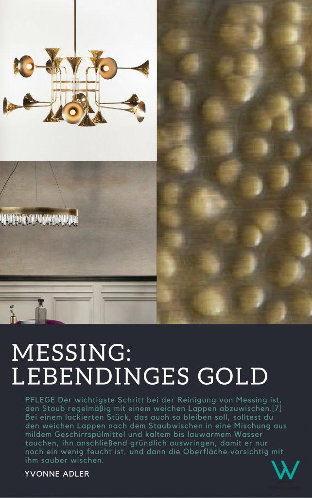 Wohndesign-Dekor Wohndesign-Dekor: Materialien und Plege E-Buch 9