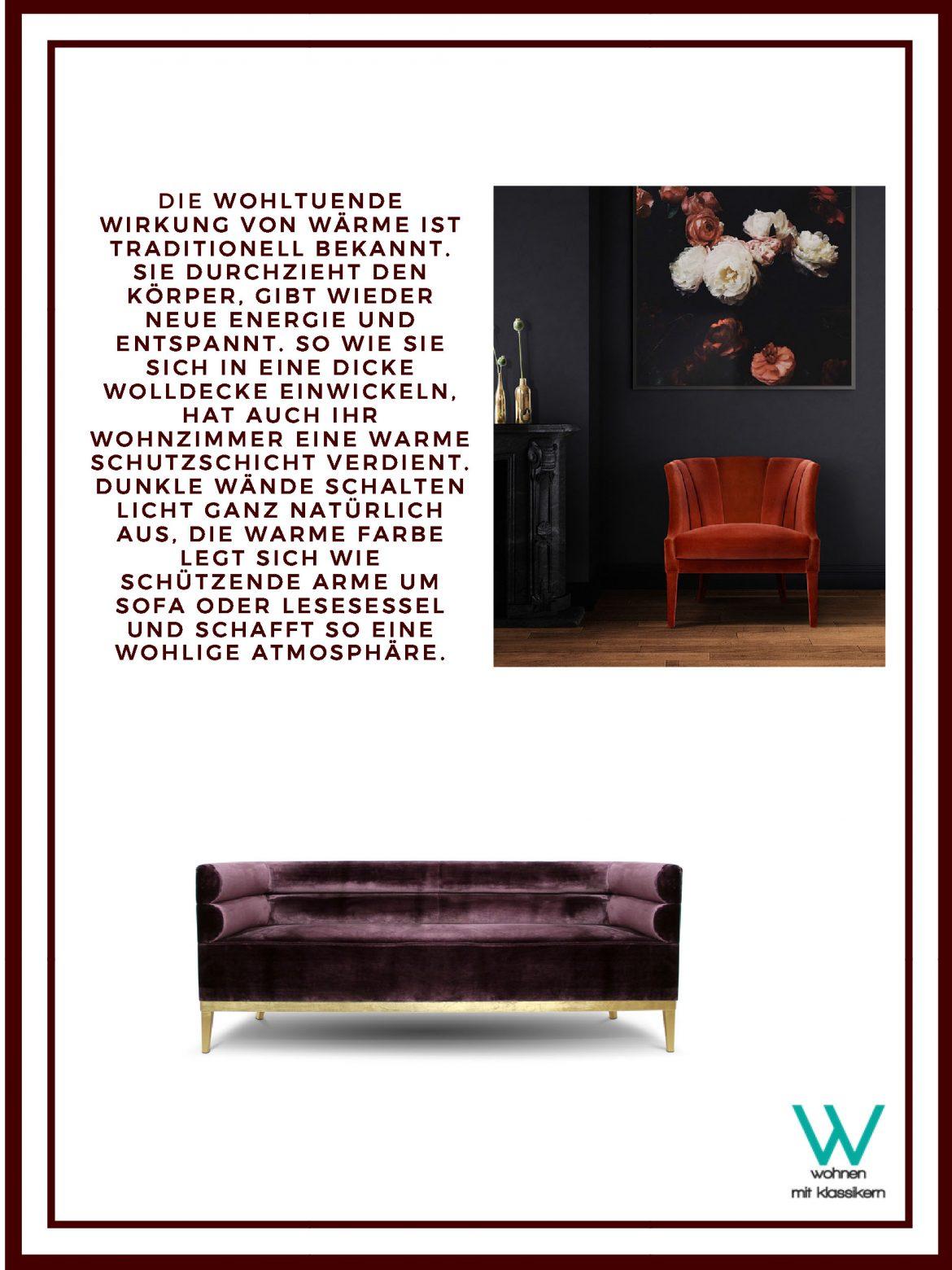 luxuriöse Möbel Das luxuriöse Möbel Geheimnisse der Gemütlichkeit DAS LUXURI  SE GEHEIMNIS DER GEM  TLICHKEIT 3