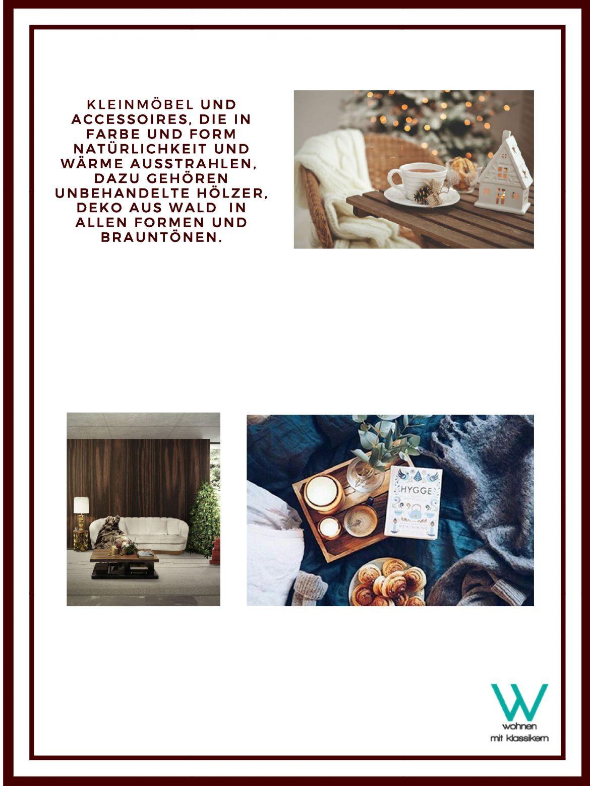 luxuriöse Möbel Das luxuriöse Möbel Geheimnisse der Gemütlichkeit DAS LUXURI  SE GEHEIMNIS DER GEM  TLICHKEIT 4