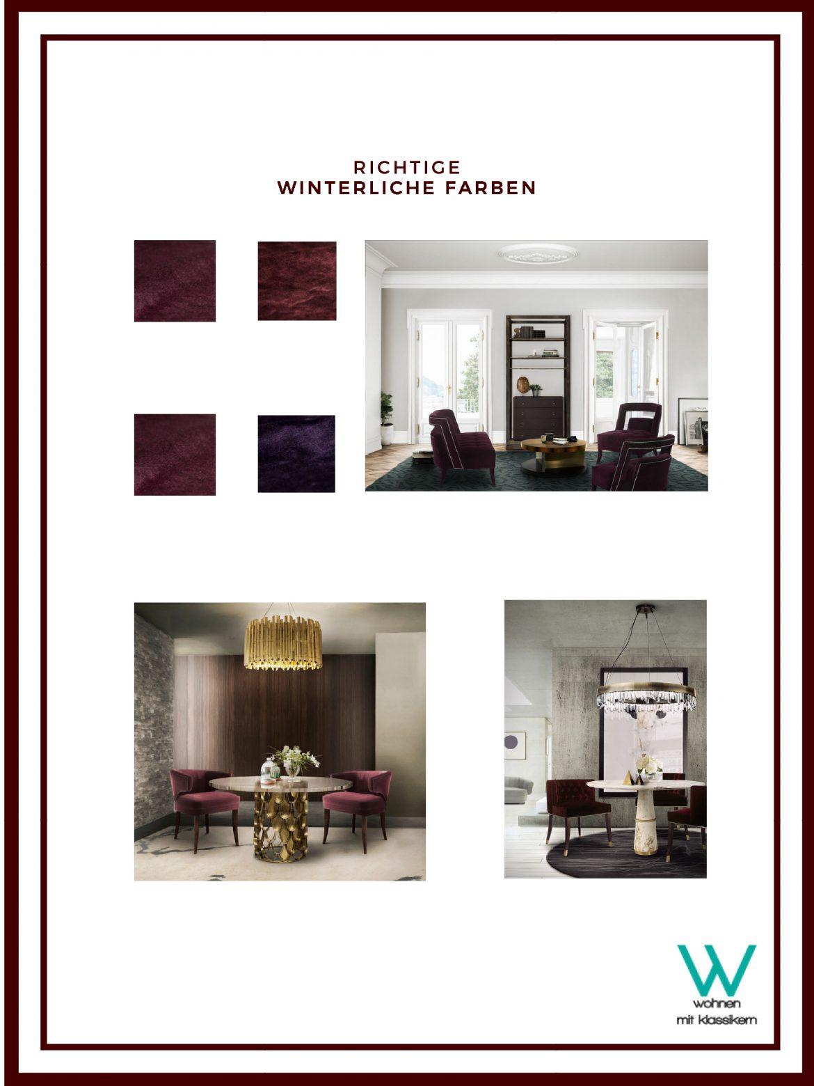 luxuriöse Möbel Das luxuriöse Möbel Geheimnisse der Gemütlichkeit DAS LUXURI  SE GEHEIMNIS DER GEM  TLICHKEIT 5