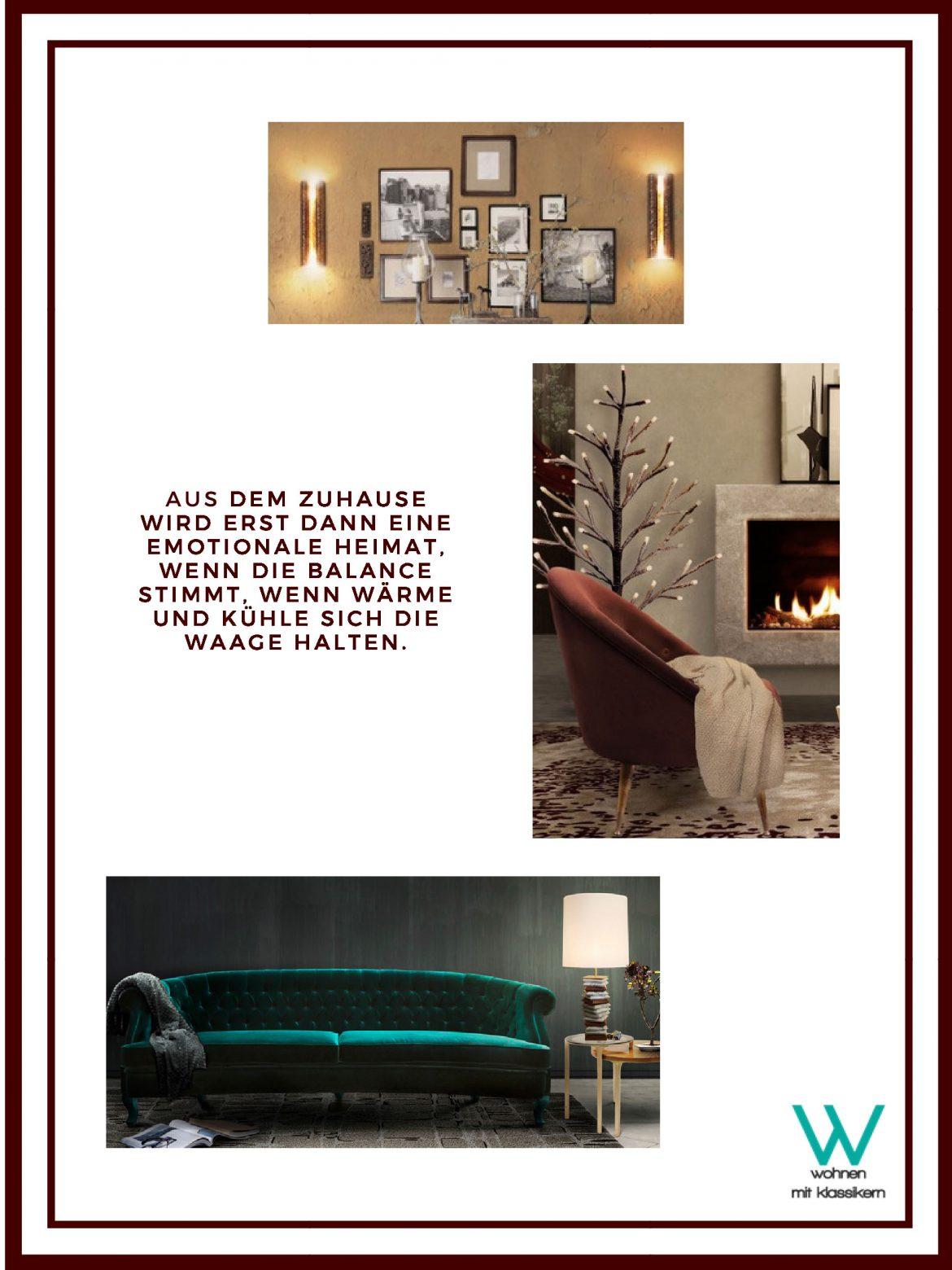 luxuriöse Möbel Das luxuriöse Möbel Geheimnisse der Gemütlichkeit DAS LUXURI  SE GEHEIMNIS DER GEM  TLICHKEIT 6