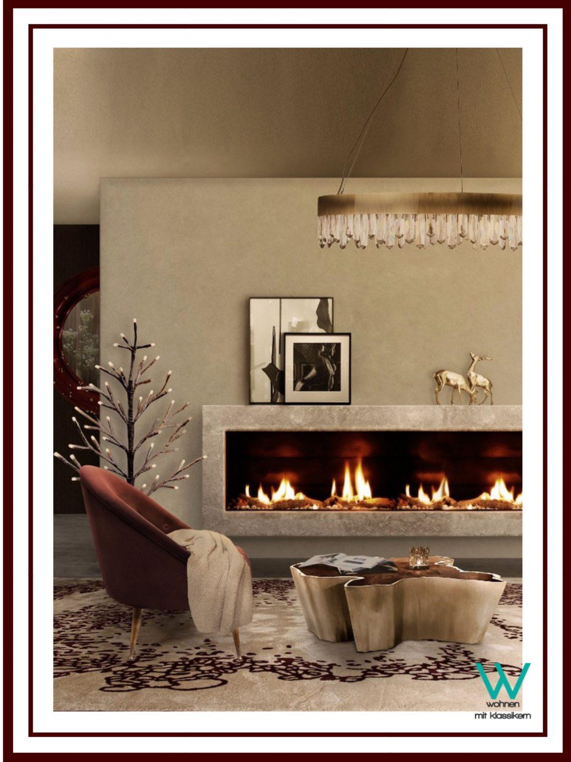 luxuriöse Möbel Das luxuriöse Möbel Geheimnisse der Gemütlichkeit DAS LUXURI  SE GEHEIMNIS DER GEM  TLICHKEIT 7