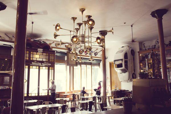 Der Musik-Inspiration dieser modernen Lampen 1 modernen lampen Der Musik-Inspiration dieser modernen Lampen Der Musik Inspiration dieser modernen Lampen 1