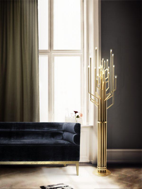 modernen lampen Der Musik-Inspiration dieser modernen Lampen Der Musik Inspiration dieser modernen Lampen 2