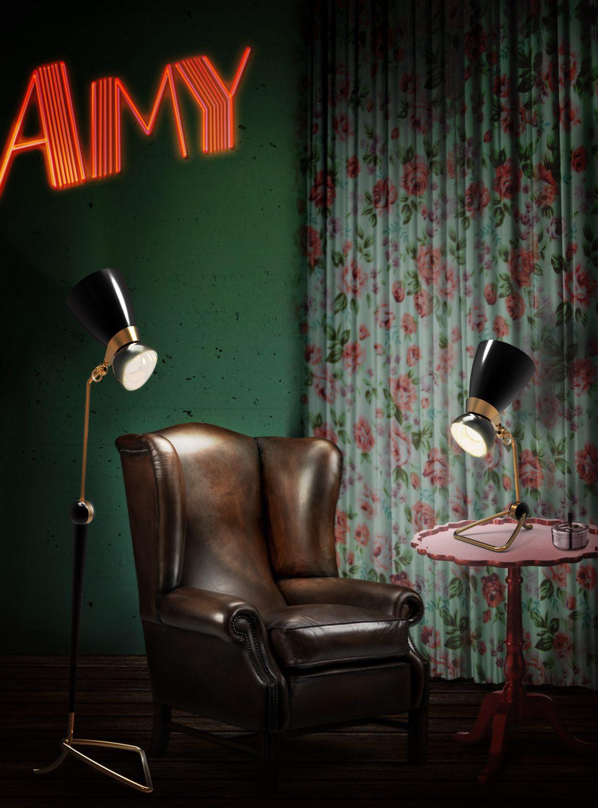 Die Jazz-Inspiration von modernen Stehlampen! modernen stehlampen Die Jazz-Inspiration von modernen Stehlampen! Die Jazz Inspiration von modernen Stehlampen 1