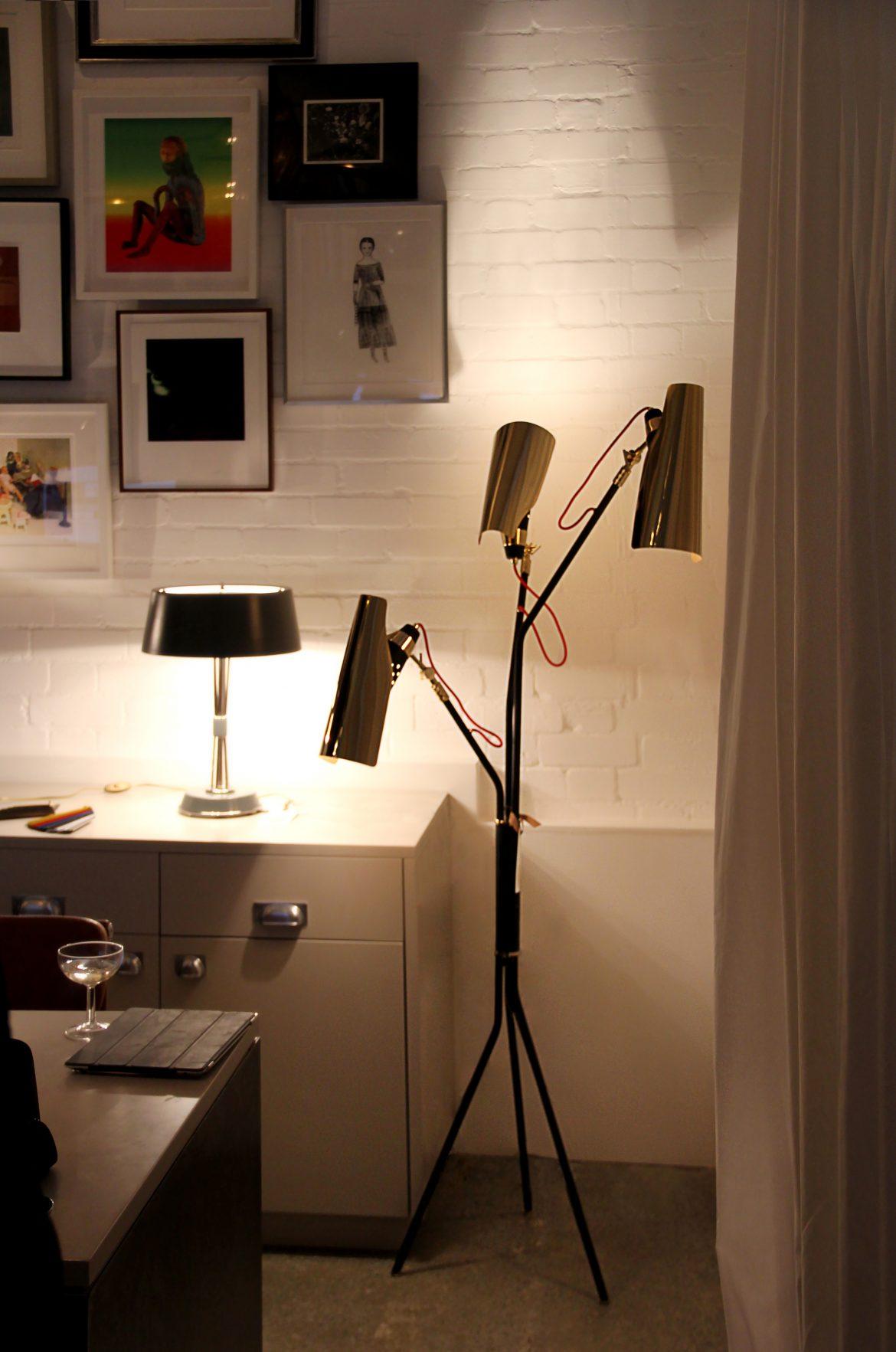 Die Jazz-Inspiration von modernen Stehlampen! modernen Stehlampen Die Jazz-Inspiration von modernen Stehlampen! Die Jazz Inspiration von modernen Stehlampen 3