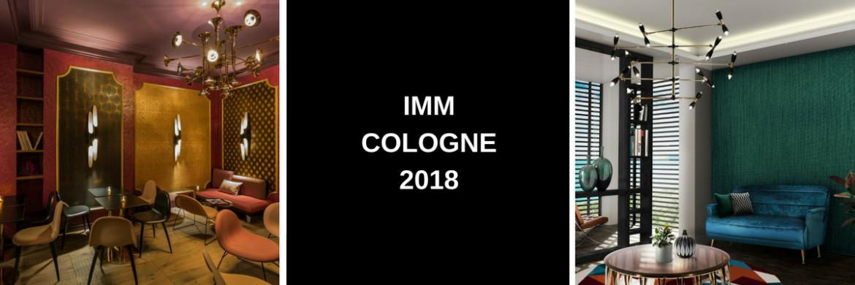 IMM 2018 Treffen Sie die Mid Century Lampen von DelightFULL 9 mid century lampen IMM 2018: Treffen Sie die Mid Century Lampen von DelightFULL IMM COLOGNE2018