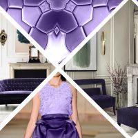 pantone farbe des jahres 2018 moodboards inspiration wohnen mit klassikern. Black Bedroom Furniture Sets. Home Design Ideas