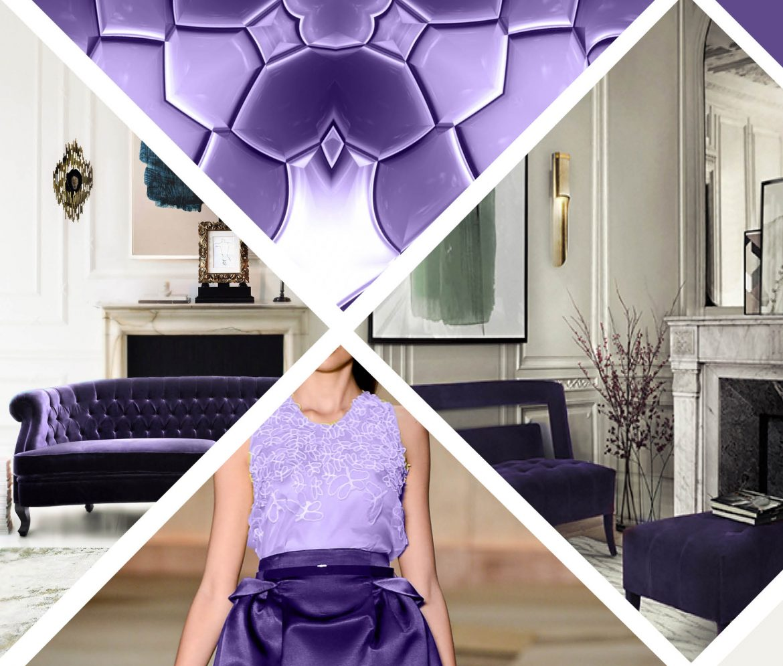 pantone farbe des jahres 2018 Pantone Farbe des Jahres 2018 Moodboards Inspiration capa 4