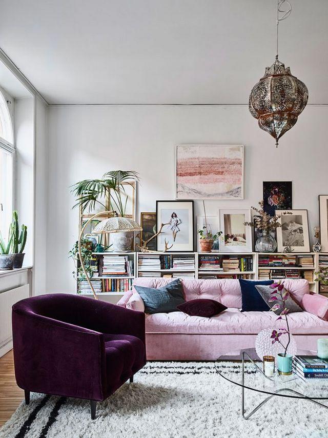 pantone 2018 farbe-tendenz Pantone 2018 Farbe-Tendenz: Dekor ihre Hause! Pantone 2018 Farbe Tendenz Dekor ihre Hause 6