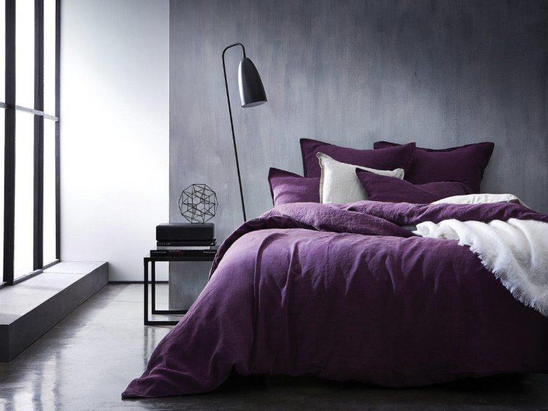 pantone 2018 farbe-tendenz Pantone 2018 Farbe-Tendenz: Dekor ihre Hause! Pantone 2018 Farbe Tendenz Dekor ihre Hause 7