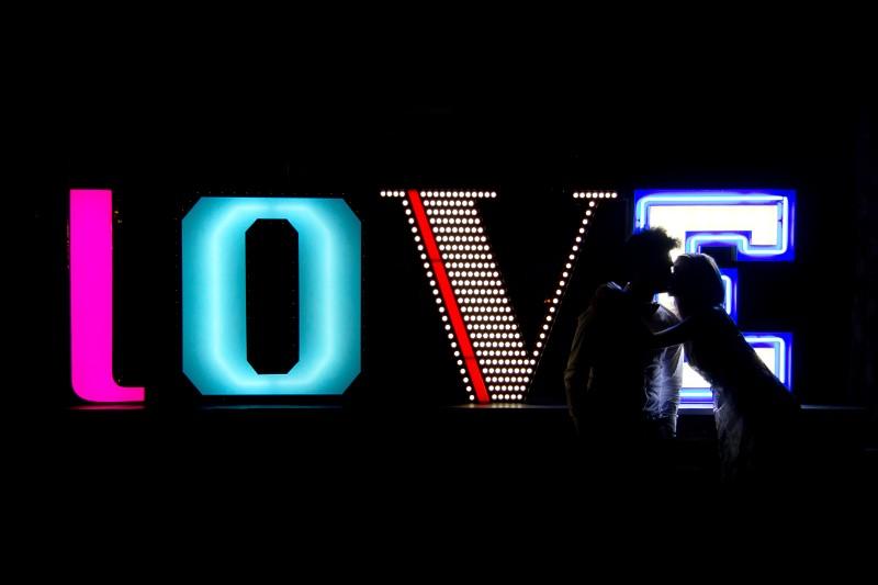 romantische beleuchtung ideen Valentinstag: Die romantische Beleuchtung Ideen, die Sie benötigen! Valentinstag Die romantische Beleuchtung Ideen die Sie ben  tigen 4
