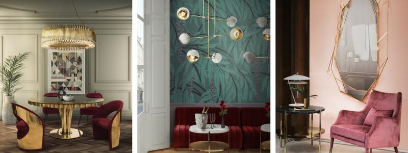 valentinstag die romantische beleuchtung ideen die sie ben tigen wohnen mit klassikern. Black Bedroom Furniture Sets. Home Design Ideas