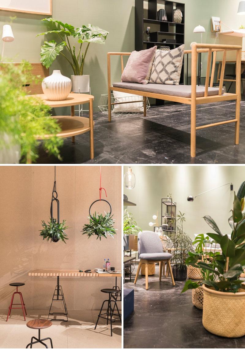 http://wohnenmitklassikern.com/wp-content/uploads/2018/01/imm-Highlights-2018-Interieur-Design-Trends-2.jpg