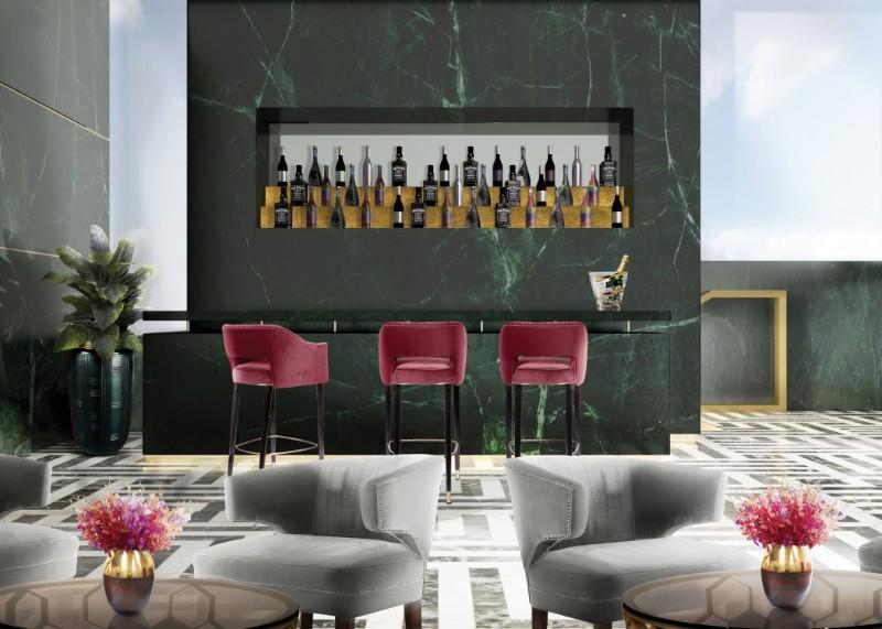 handgefertigte st cke die z kunft der hochwertige m bel wohnen mit klassikern. Black Bedroom Furniture Sets. Home Design Ideas