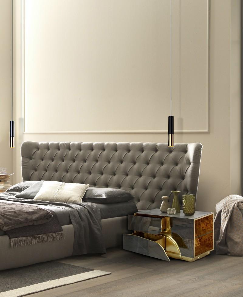 handgefertigte stücke Handgefertigte Stücke: Die Zükunft der hochwertige Möbel BL Bedroom 7