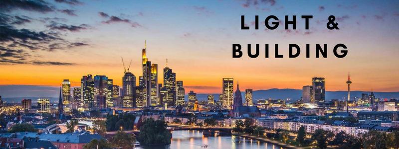 Light & Building Messe _ Hotspot Für Design hotspot für design Light & Building Messe : Hotspot Für Design Light Building Messe   Hotspot F  r Design