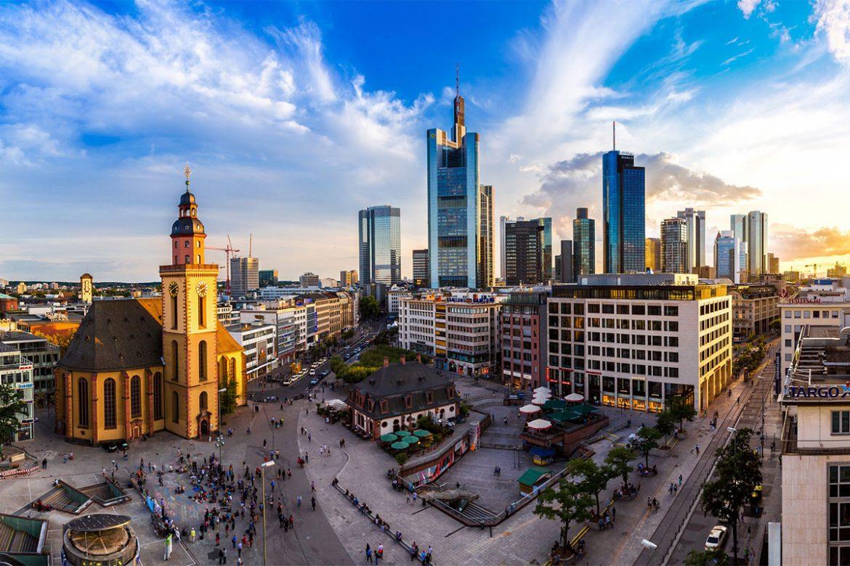 Wo in Frankfurt während Light & Building zu gehen! light & building Wo in Frankfurt während Light & Building zu gehen! Wo in Frankfurt w  hrend Light Building zu gehen 1
