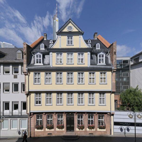 Wo in Frankfurt während Light & Building zu gehen! light & building Wo in Frankfurt während Light & Building zu gehen! Wo in Frankfurt w  hrend Light Building zu gehen 4