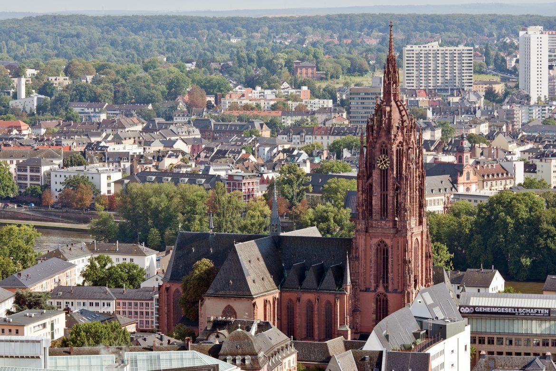Wo in Frankfurt während Light & Building zu gehen!  light & building Wo in Frankfurt während Light & Building zu gehen! Wo in Frankfurt w  hrend Light Building zu gehen 6