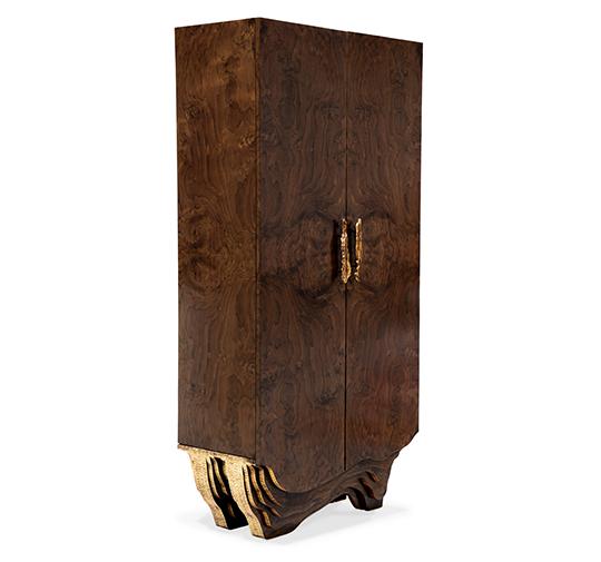 handgefertigte stücke Handgefertigte Stücke: Alte techniken mit neuem Design huang cabinet 4