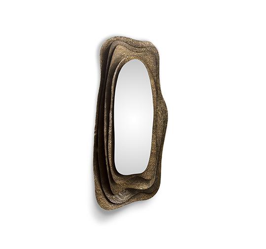 handgefertigte stücke Handgefertigte Stücke: Alte techniken mit neuem Design kumi mirror 3