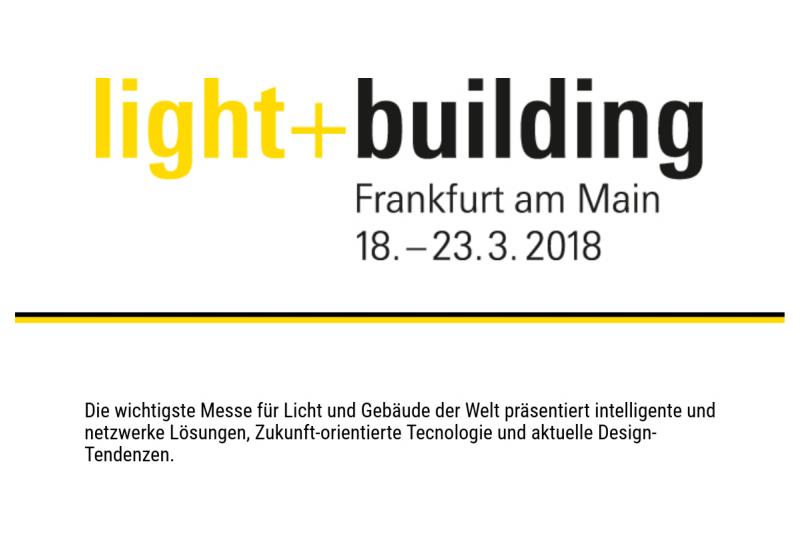 light and building 2018 Infographic Light and Building 2018 lightbuild alema  o pdf1