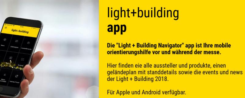 light and building 2018 Infographic Light and Building 2018 lightbuild alema  o pdf12