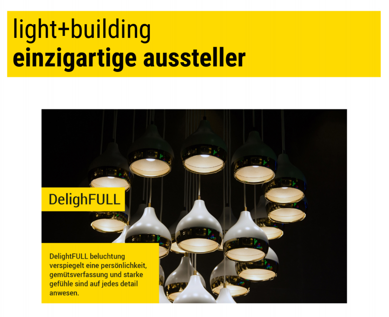 light and building 2018 Infographic Light and Building 2018 lightbuild alema  o pdf9