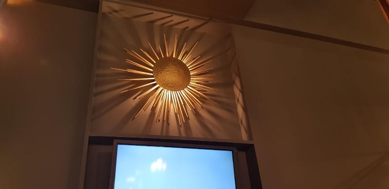 light and building Light+Building Tag 1: Entdecken die Highlights BRABBU und Delightfull 0dab3e3f 3d3a 4246 8ed9 2522a67a9798