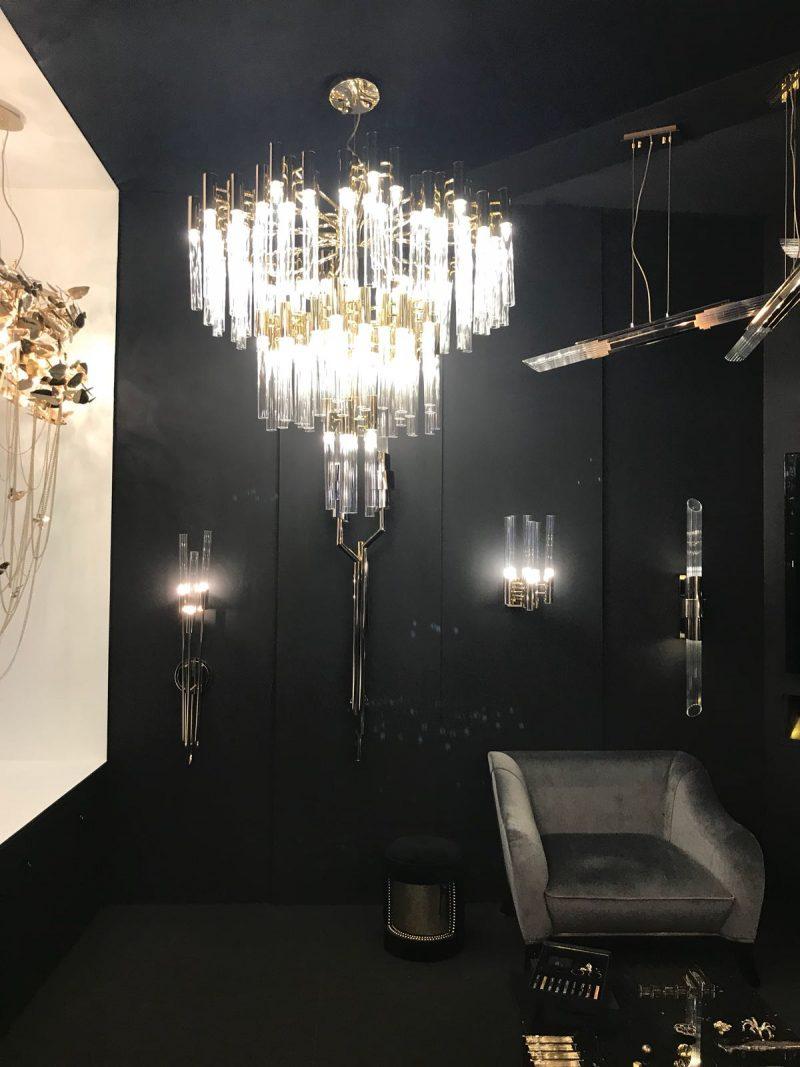 luxusmarken Top 5 Luxusmarken in der Frankfurt Messe 2c43ebb4 b0db 4e87 8002 671ffeb95658 e1521584336322
