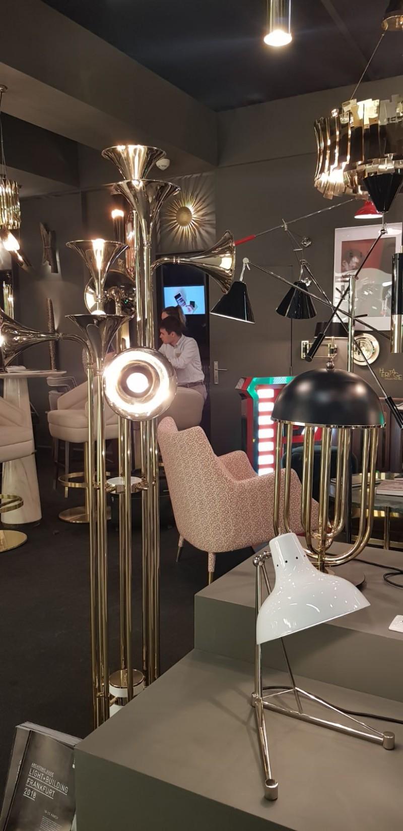 luxusmarken Top 5 Luxusmarken in der Frankfurt Messe 38480cbd 2c0e 46bd 911b a4ecc66a39d9