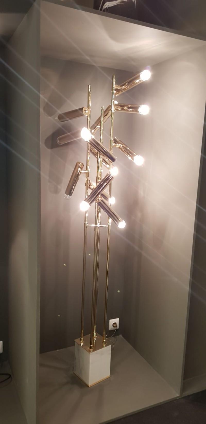 light and building Light+Building Tag 1: Entdecken die Highlights BRABBU und Delightfull 38ef0402 e9c9 480d 852c 2b65b54357e7