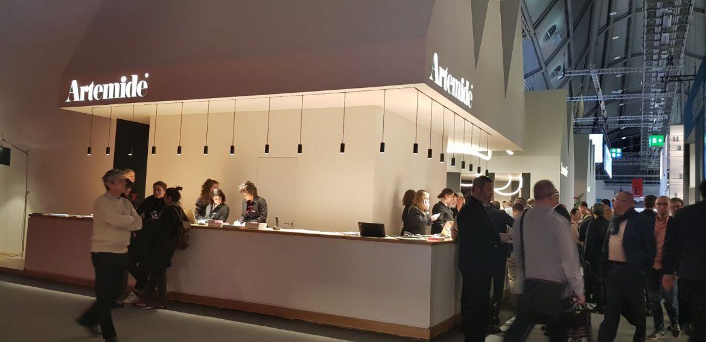 luxusmarken Top 5 Luxusmarken in der Frankfurt Messe 55066de1 75e2 4b15 8b79 bae44445e690
