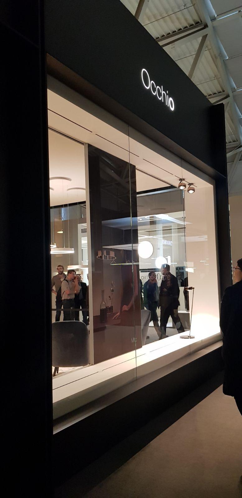 luxusmarken Top 5 Luxusmarken in der Frankfurt Messe 7ad7c0fb f336 4614 9b37 366c8c10ccca