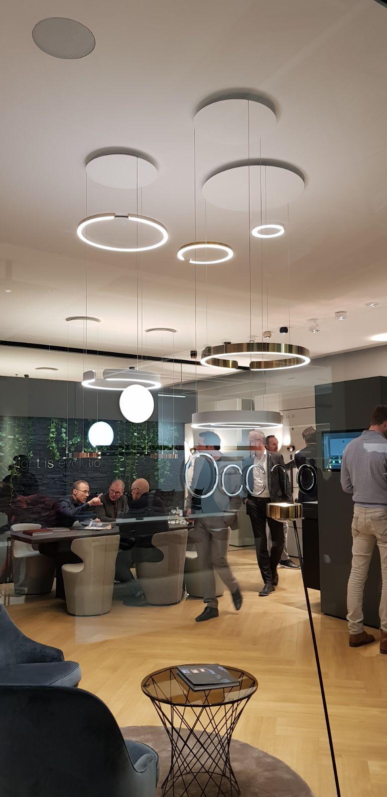 luxusmarken Top 5 Luxusmarken in der Frankfurt Messe 7f2bf28c 2468 47c7 afa7 ad194a704000