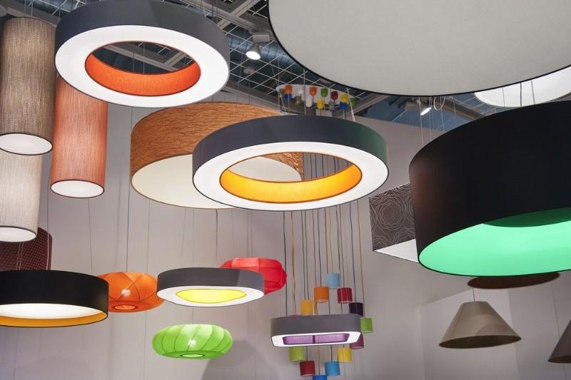 light + building Was sich am die 2018 Light + Building Ausgabe zu erinnern Licht pw 011