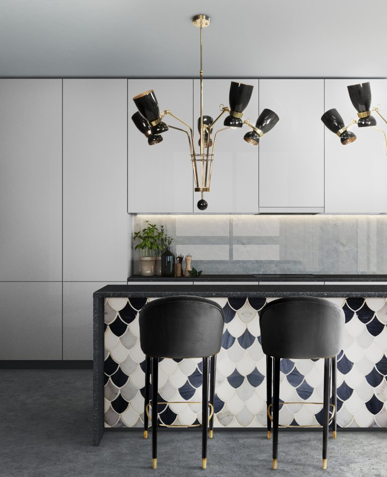 amy vintage kronleuchter Wie Amy Vintage Kronleuchter ist für Sie! Review Well Tell You How Amy Chandelier Is The One 5  1