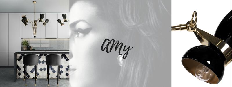 Wie Amy Vintage Kronleuchter ist für Sie! amy vintage kronleuchter Wie Amy Vintage Kronleuchter ist für Sie! Wie Amy Vintage Kronleuchter ist f  r Sie