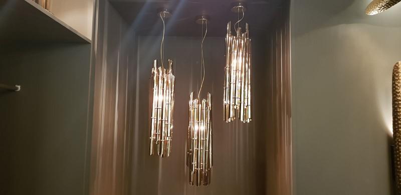 light and building Light+Building Tag 1: Entdecken die Highlights BRABBU und Delightfull da06390a 63de 4eb5 aeb1 9f1c42ca0caa