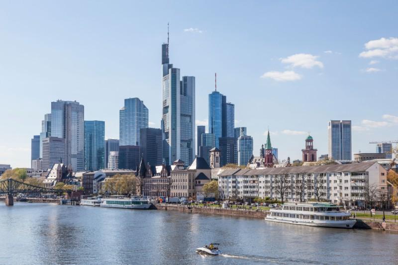 2018 FRANKFURT DESIGN GUIDE 2018 frankfurt design guide 2018 FRANKFURT DESIGN GUIDE frankfurt meininger hotels 9fec1d5