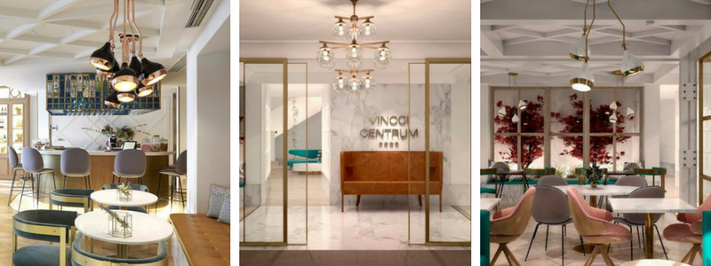 Hotel Vincci Centrum Madrid & luxuriöses Design (1) hotel vincci centrum madrid Hotel Vincci Centrum Madrid & luxuriöses Design Hotel Vincci Centrum Madrid luxuri  ses Design 1