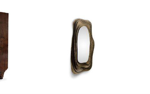 handgefertigte stücke Handgefertigte Stücke: Alte techniken mit neuem Design collage 1 480x300