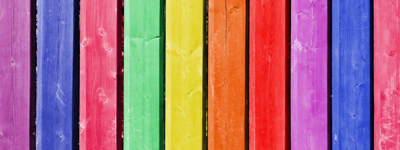 4 wunderschöne Trendfarben für deine Wand im Jahr 2018! (1) trendfarben 2018 4 wunderschöne Trendfarben für deine Wand im Jahr 2018! 4 wundersch  ne Trendfarben f  r deine Wand im Jahr 2018 1