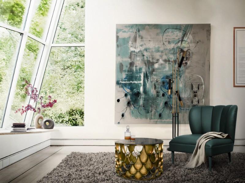 modernes design Modernes Design für perfekte Sommer Wohnzimmer BB Living Room 4
