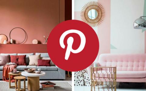 sommer lampen 2018 Sommer Lampen 2018 bei Pinterest! Sommer Lampen 2018 bei Pinterest 480x300